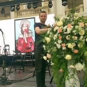 florysta Szczecin