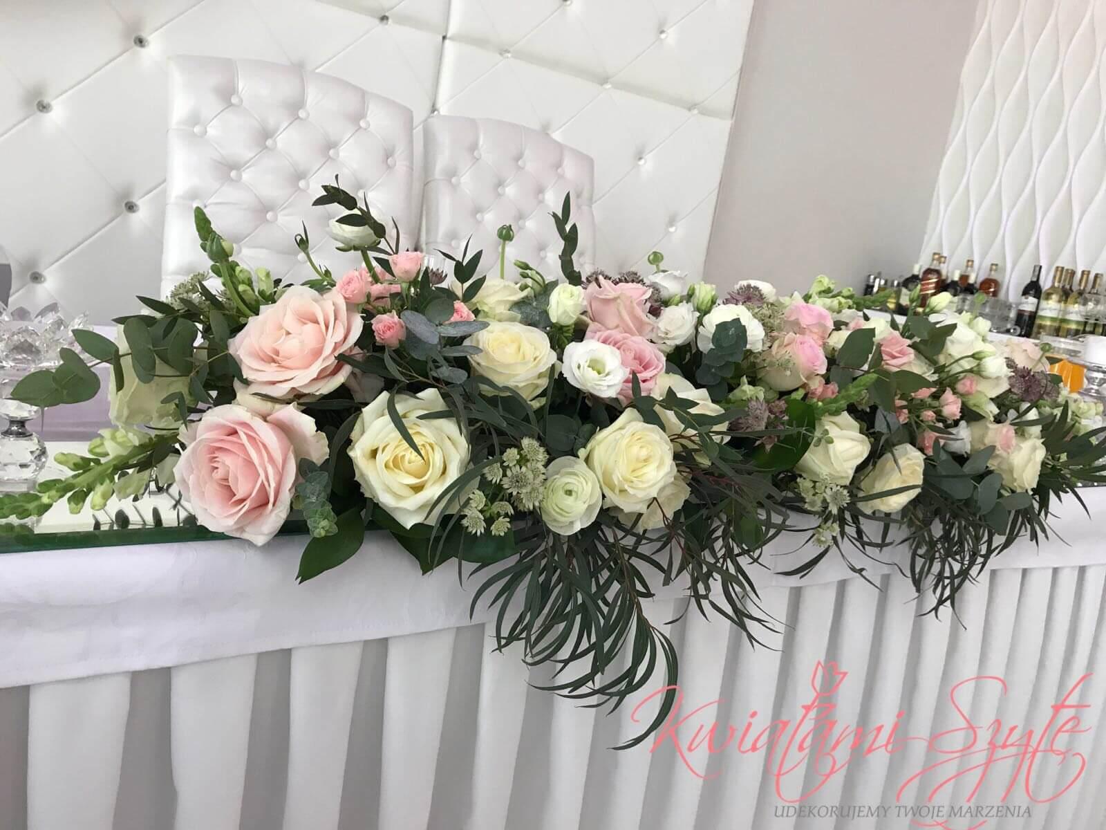 wesele Stargard Szczeciński