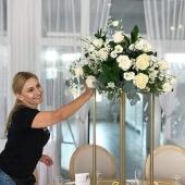 florystka Szczecin