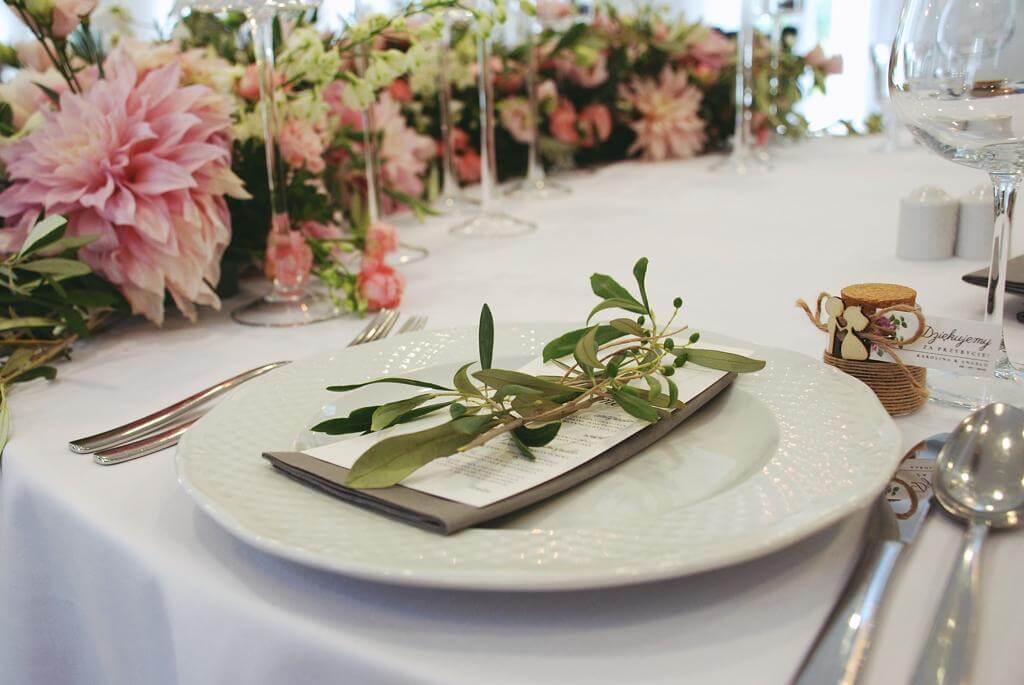 wesele polsko-włoskie